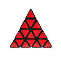 Пирамидка Lan-Lan 4x4