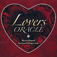 Lovers Oracle | Любовный Оракул