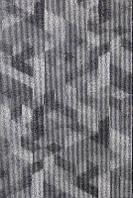 Ковролін (килимове покриття) Tapibel  Metal X