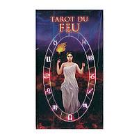 Tarot Du Feu | Таро Огня, фото 1