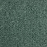 Ковролін (килимове покриття) Tapibel  Lisbon