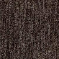Ковролін (килимове покриття) Tapibel  Granite