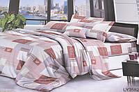 Евро комплект постельного белья (Арт. AN030/22)
