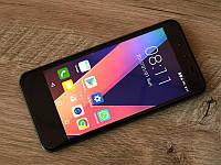 Мобильный телефон M-Horse V30 5.0 (Android)