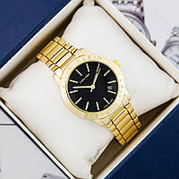Женские наручные часы Calvin Klein SSBN-1004-0285, Часовая сталь
