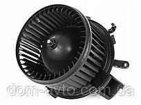 Вентилятор моторчик пічки 6441.Y1 77364090 77364058 Ducato Boxer Jumper 06-