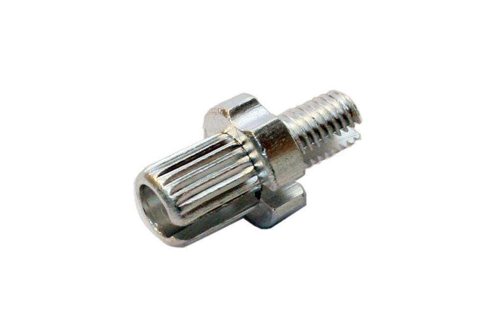 Болт регулирования тормозной  (C-PZ-0251)