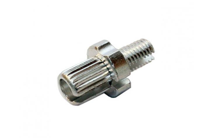 Болт регулирования тормозной  (C-PZ-0251), фото 2