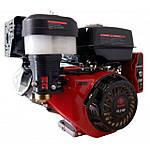 Двигатели WEIMA отзывы и основные характеристики