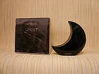 Ghost - Ghost Deep Night (2001) - Туалетная вода 30 мл - Редкий аромат