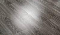 Ламинат Дуб Барбакан серый 32 класс
