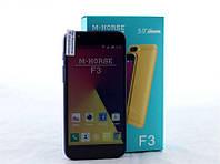 "Инновационный Смартфон "" M-Horse F3 "" 5.0 (Android), фото 1"