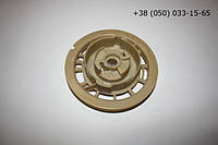 Шкив (ролик) стартера для генератора 2.0 - 2.5 кВт