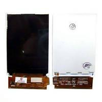 Дисплей для китайского телефона p-n: FPC-S95520-AAA-1 V02