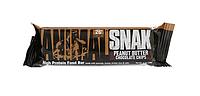 Батончик Universal Nutrition - Snak (94,6 гр) шоколадное пирожное