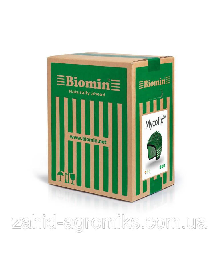 Микофикс Селект 3.Е кормовая добавка для птицы, свиней и жвачных, а также рыбы и креветок