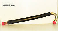 Виброгаситель thermo king  SBII/SBIII 66-6024