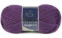 Пряжа Nako Spaghetti 3853