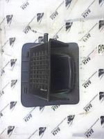 Крышка панели приборов для монет темная GEELLY EMGRAND EC7 106800368800669