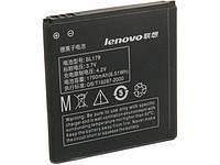 Аккумулятор Lenovo BL-179 (A288, A580, S680, S760)