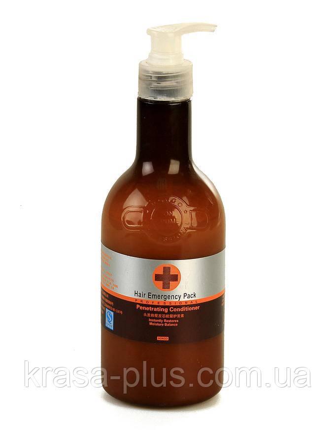 Кондиционер для волос HONGO 500мл