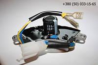 Реле напряжения (AVR) для генератора 2.0 - 2.5 кВт