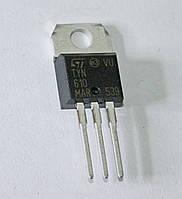 Тиристор TYN610 (TO-220)