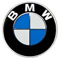 Колпачки BMW