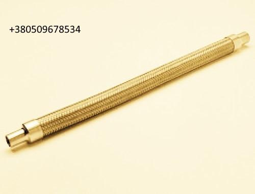 Виброгаситель thermo king SB/SL/SMX/LND 66-5784
