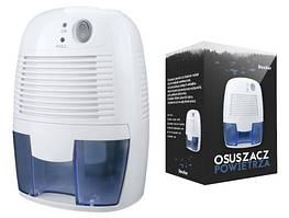 Осушувач повітря, поглинач вологи DexXer