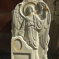 Памятник 1010