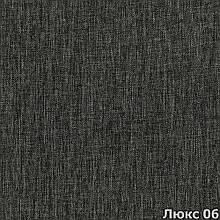 Обивочная ткань Люкс 06