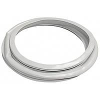 Манжета люка (уплотнительная резина) для стиральной машины Ariston   Indesit C00110330