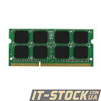 Модуль памяти SODIMM DDR3 4Gb 1866 бу