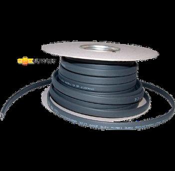 ELTRACE (Франция) Саморегулируемый нагревательный кабель