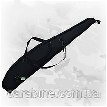 Чехол для винтовки длиной до 130 см