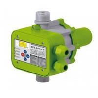 Насосы+ Контроллер давления DPS-ll-22А