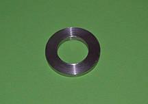 Шайба М12 для фланцевых соединений оцинкованная ГОСТ 9065-75