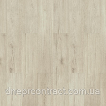 Кварц виниловая плитка  1246, фото 2
