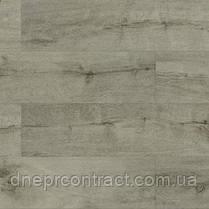 Кварц виниловая плитка  1246, фото 3