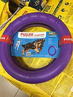 Puller Standart (Collar)