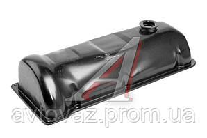 Крыша головки цилиндров, клапанная крышка ВАЗ 2121, ВАЗ 21213 Нива, усиленная шумоизоляция АВТОваз