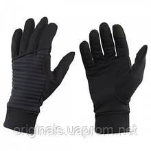 Перчатки Reebok Active Enhanced Winter CZ9917