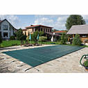 Всесезонне накриття для басейну, фото 2