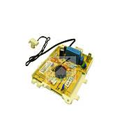 Модуль управления для посудомоечной машины Ariston | IndesitC00143214