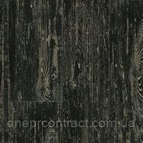 Кварц виниловая плитка 2732, фото 2