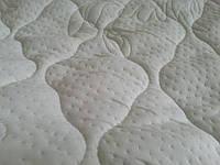 Ткань матрасная стеганая трикотажная