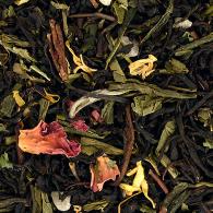 Композиционный чай 1001 ночь 1kg