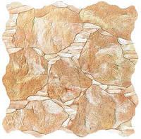Плитка Осет Долмен Дюна 325*325 OSET Dolmen Dune