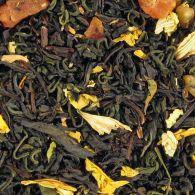 Композиционный чай Персидский сад 0.5kg